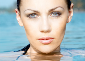 Northern beaches eye surgery